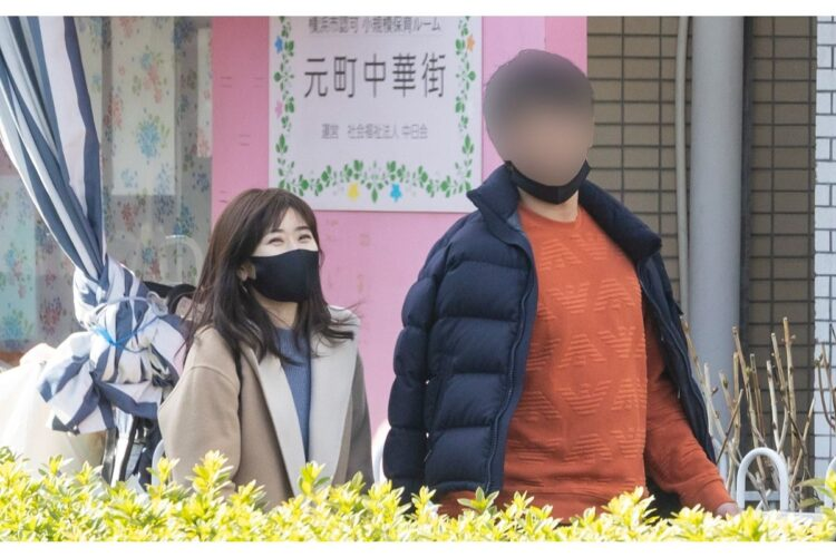 福原愛、不倫報道で大ダメージ 東京五輪で卓球解説起用の可能性は?