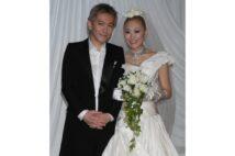 KEIKO、福原愛… ラブラブだった有名人夫婦の「幸せの後先」