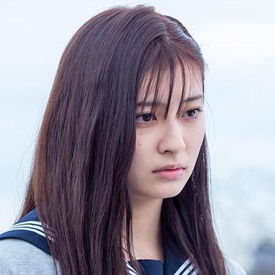 吉川愛演じる日野里子