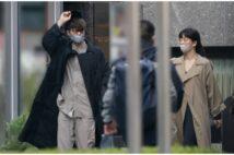 舞台ドタキャンの窪田正孝 水川あさみと結婚で「人が変わった」の声