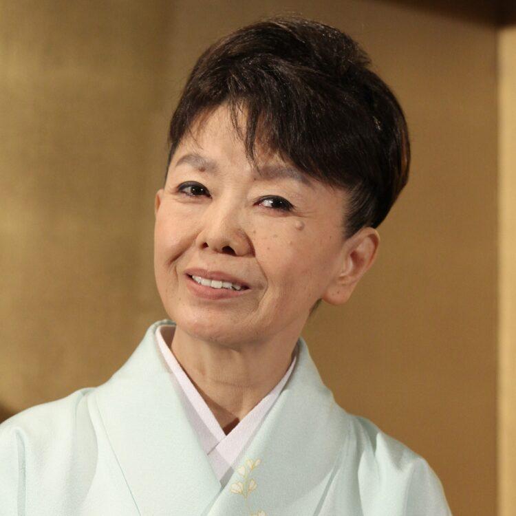 東北地方の1泊5000円といわれるビジネスホテルで暮らす矢崎サンのもとへ、東京から頻繁に会いに行くはるみサン。そっと応援しています