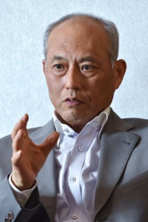 舛添要一・前東京都知事は今の状況をどう見る?