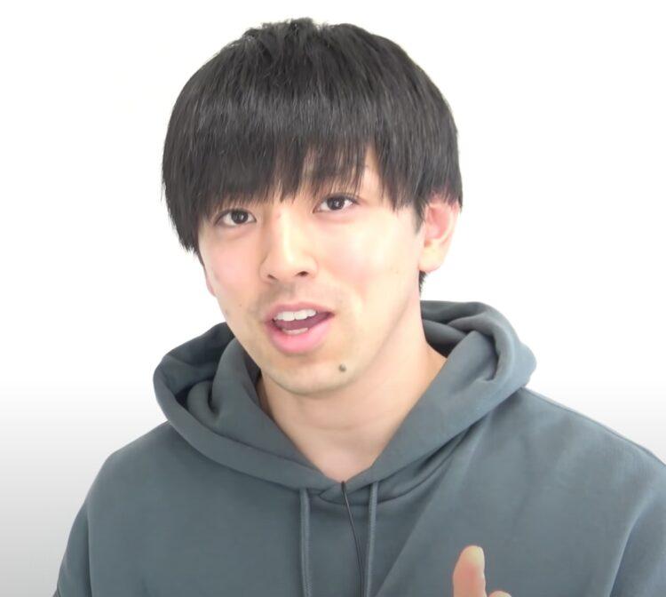 教育系のYouTubeで支持を集める葉一さん