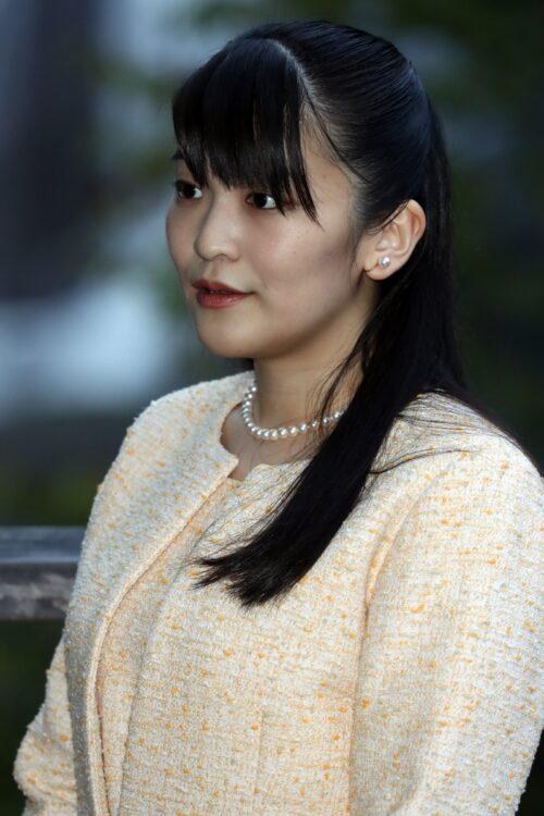 (撮影/横田紋子)