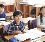 【2025年】小学校1クラスが35人学級に。人数が減るとどう変わる?