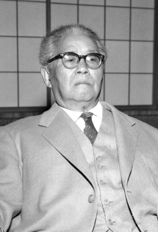 西武と小田急の「箱根
