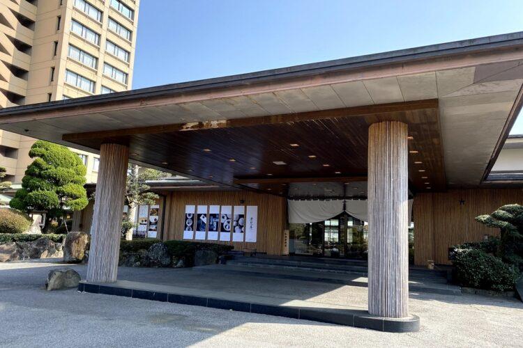 日本初の温泉旅館内サテライトオフィス事業、ワーケーション事業を推し進める和多屋別荘