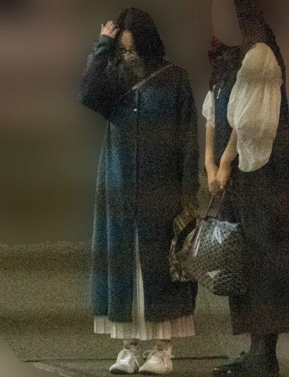"""""""20世紀最後の正統派アイドル"""""""