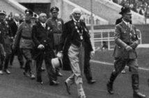 習近平が手本にするのは1936年のヒトラーか(時事)