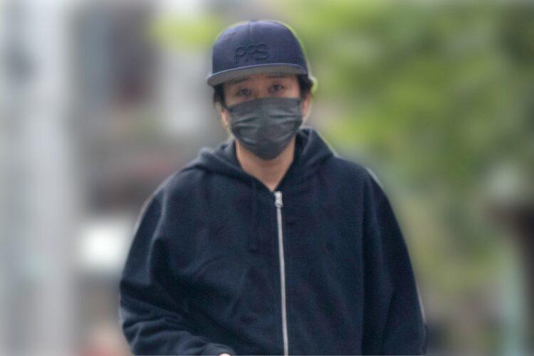 """チェッカーズ名曲を解禁の藤井フミヤ、恩師と""""絶縁""""真相を語る"""