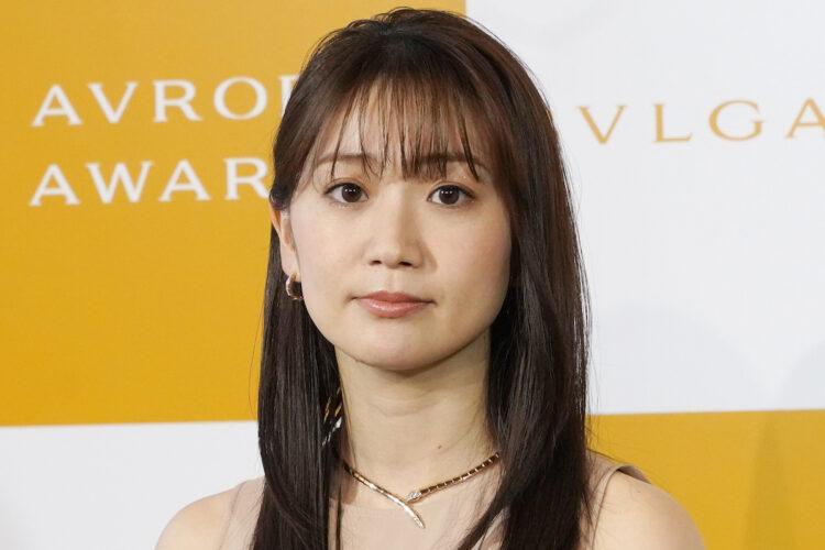大島優子、女優としての力量に高評価 元・子役のスキルが発動