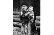 橋田壽賀子さん 『おしん』に込めた「大切なもの」「女性の自立」