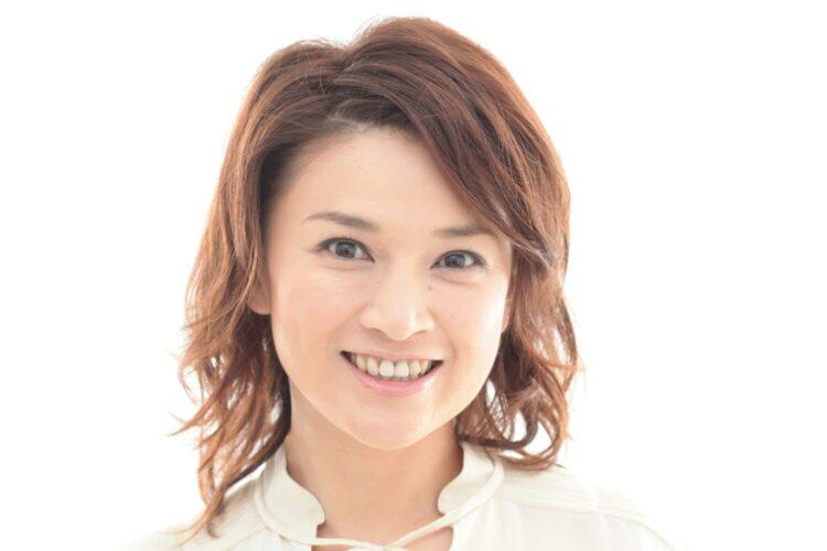 島崎和歌子がアイドル時代を振り返る