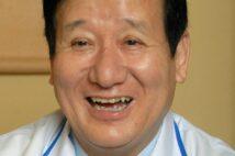 好角家の神田川俊郎さんが横綱・白鵬に遺していた熱き声援