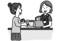 GWに実践しよう!整理収納アドバイザーが教える「捨てない片づけ」