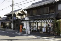 """東京まで""""遠いけど近い""""「古河」 「住みたい街ランキング」で赤丸急上昇のワケ"""