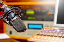 「芸人ラジオ」がますます充実、「コスパ最高の趣味」とリスナー大満足