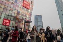 日本企業のウイグル対応 批判してもしなくても難題に直面するジレンマ