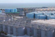 中国が処理水海洋放出決定を非難 「極めて無責任」