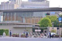 首都圏3県と愛知の追加を了承 蔓延防止措置で有識者会議