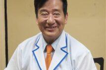 料理研究家・神田川俊郎さん死去 新型コロナに感染