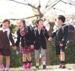 新学期!子どもに伝授したい友達の作り方