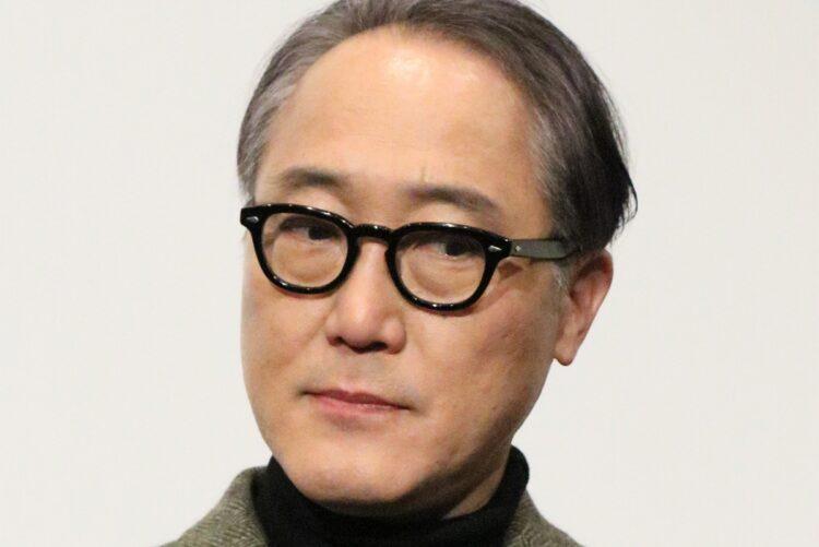 ドラマ緊急降板の佐野史郎「放っておくと死に値する」ほどの深刻症状