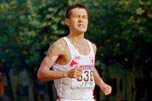 「卑怯だ」と叩かれた瀬古利彦が実現した「マラソン一発選考」