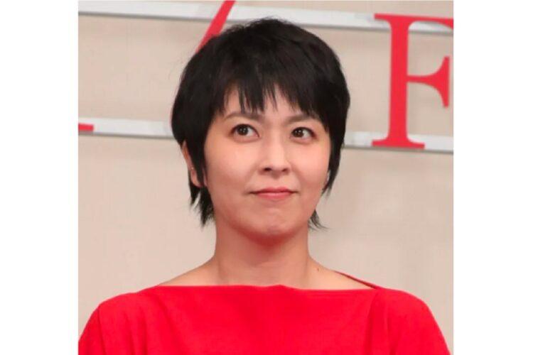 『大豆田とわ子』 世帯視聴率不調も「心に刺さる名言が多い」の評価