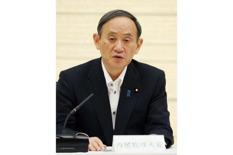 東京五輪の責任者たちの発言を振り返る(時事通信フォト)