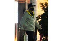 骨折の巨人・坂本「ヤンキース帽でディナー」東京五輪で揺れる胸中