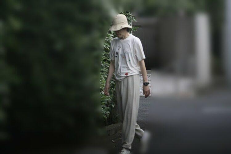 田村正和さんの私生活はあまり公にならなかった