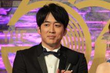 TBSが満を持して朝の帯番組MCにエースを起用(安住紳一郎アナ)