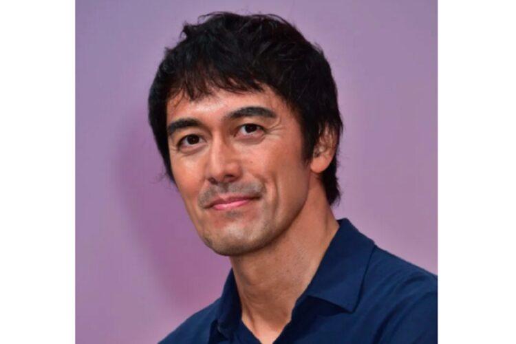 阿部寛『ドラゴン桜』の「リスニングでメモ取るな」テクは本当か