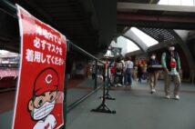 広島カープはピンチをどう乗り越える?(時事通信フォト)