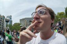 医療用大麻をどう見る?(写真はイメージ/共同通信社)