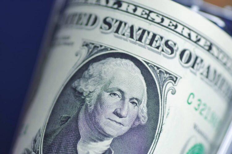 【ドル円週間見通し】米長期金利の低下ならドル売り・円買い優勢?