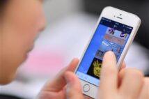 日本の携帯料金、国際比較で安値に 大手の割安プラン奏功