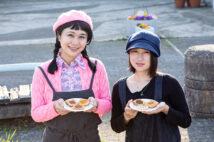 「空家スイーツ」でニュータウンを盛り上げたい! 埼玉の高齢化NO1の街に新土産