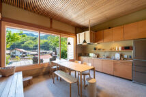 村民総出でおもてなし!空家が客室、村がリゾート!? 島根「日貫一日プロジェクト」