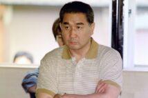 藤田紀子さんが角界に喝「稽古だけでは強い力士は育たない」