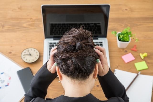 在宅勤務やテレワークへのシフトは個人の生産性にどう寄与するか