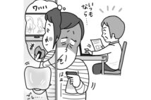 「卒家事」のすすめ コロナ禍で「家事の意義」見失い苦悩する主婦増加