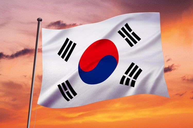 駐韓国ベルギー大使夫人に何が?