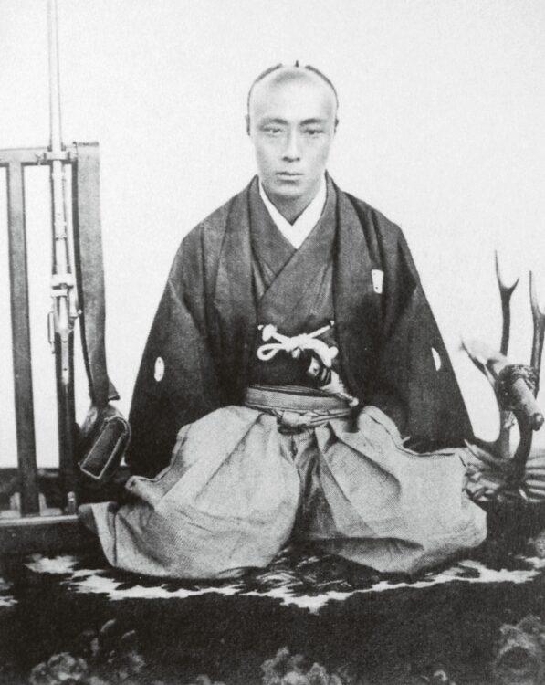徳川慶喜はどんな人だった?(写真=akg-images/AFLO)