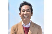 長引く今年の梅雨 天達武史さんが教える天気図を見るポイント