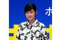 お弁当は2人前!『スッキリ』岩田絵里奈アナの止まらない大食い伝説