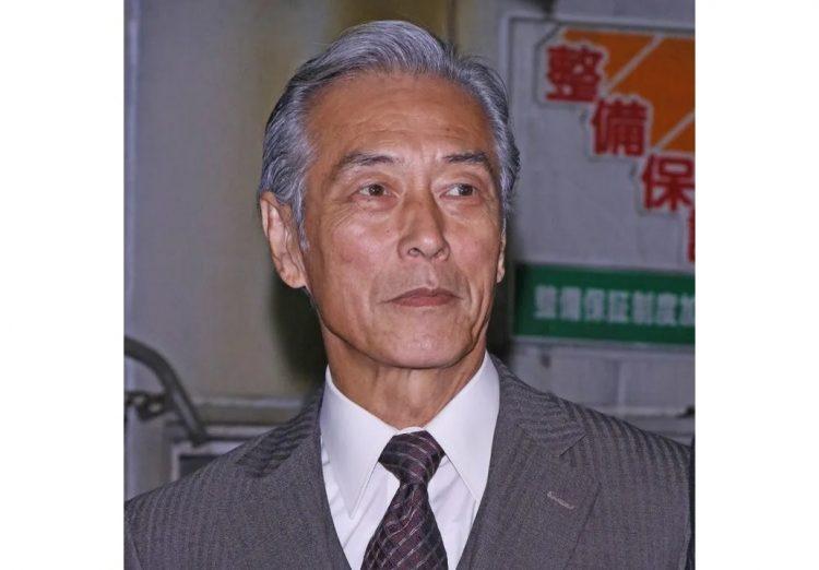 岩城滉一が明かす「田中邦衛さんとの最後の日」と「北海道移住計画」