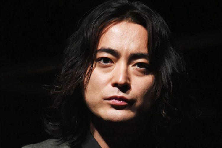 山田孝之と勝新太郎の共通点「役の没入感と驚異のプロデュース能力」