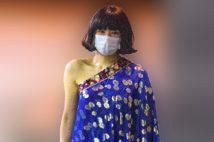 五輪に翻弄された椎名林檎「二の腕、生足」魅せる服で吹っ切れた!